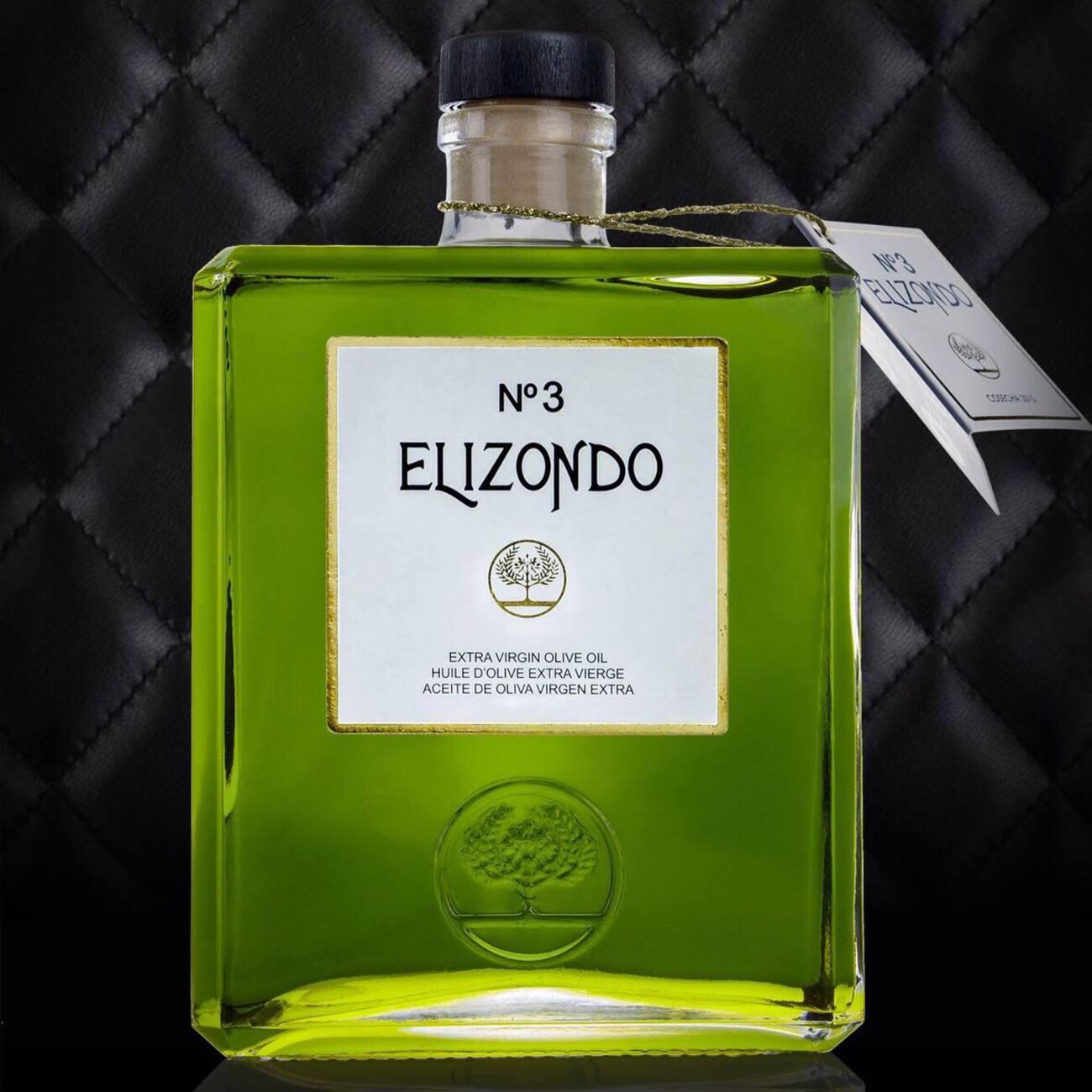 aceite_elizondo_nº3 (1)