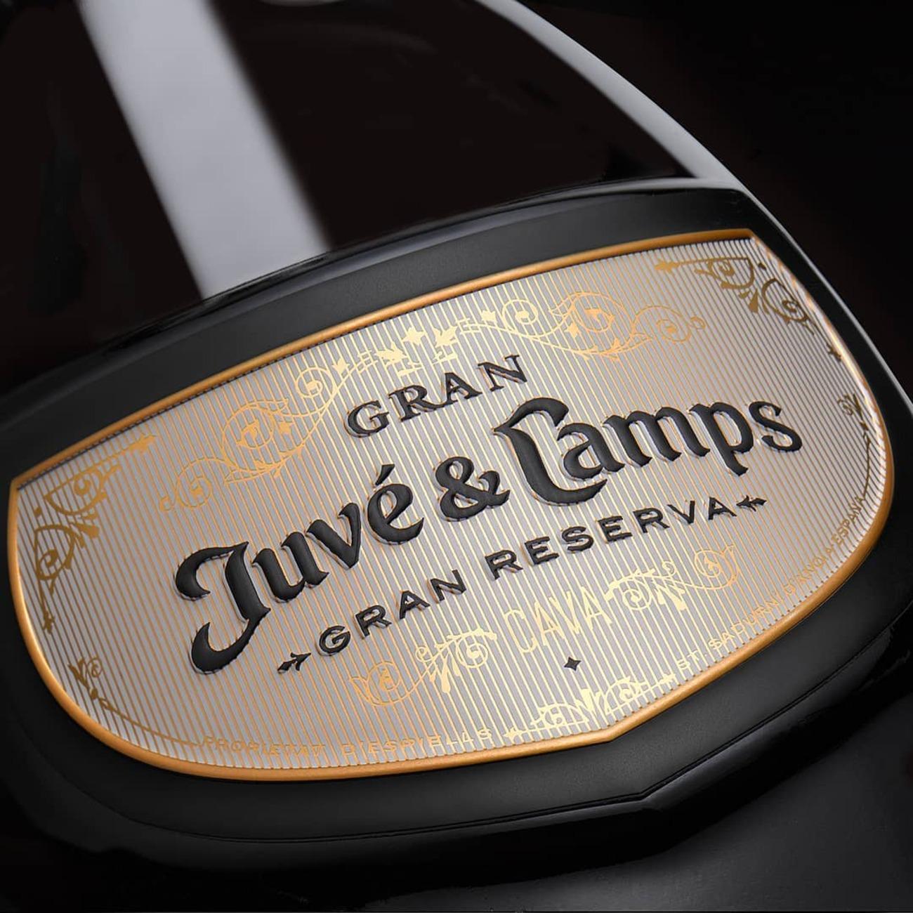 juve_camps_gran_reserva (1)
