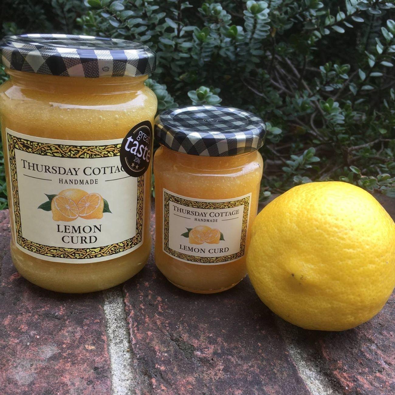 thursday_cottage_limon